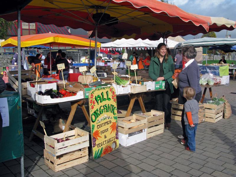 midleton_farmers_market