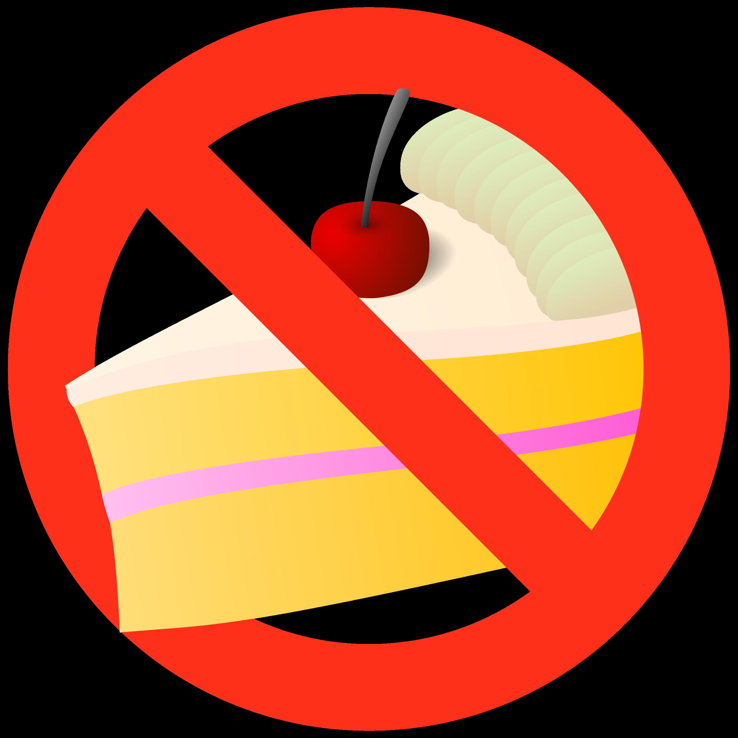 no_cake
