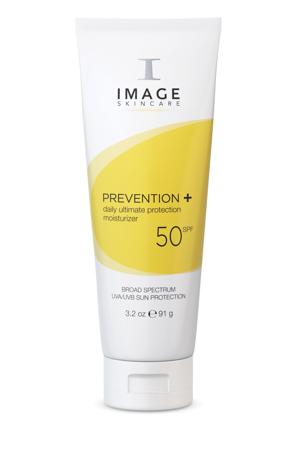 prevention_daily_ultimate_protection_moisturizer_spf_50