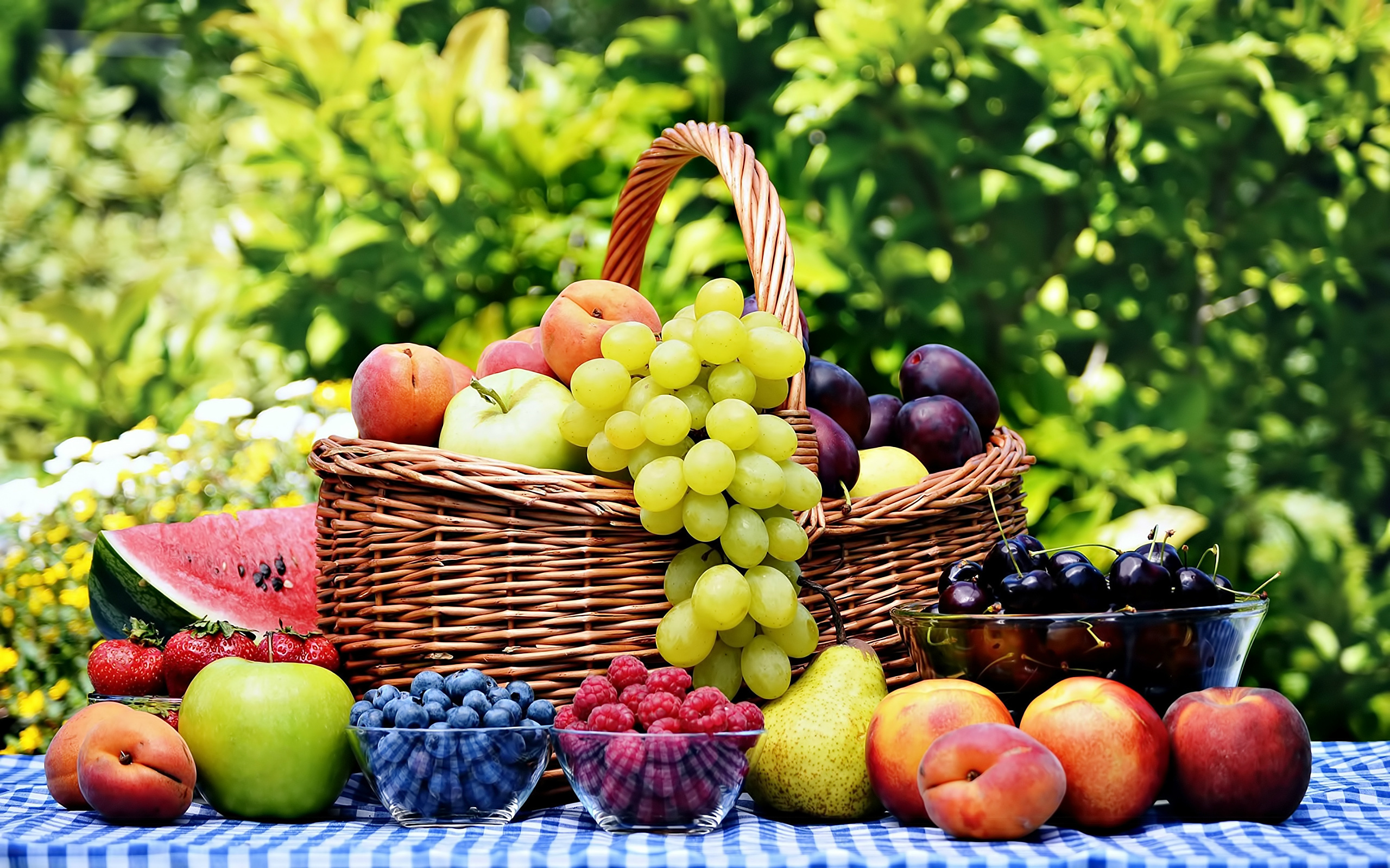 south-florida-fresh-fruit-delivery-service-1