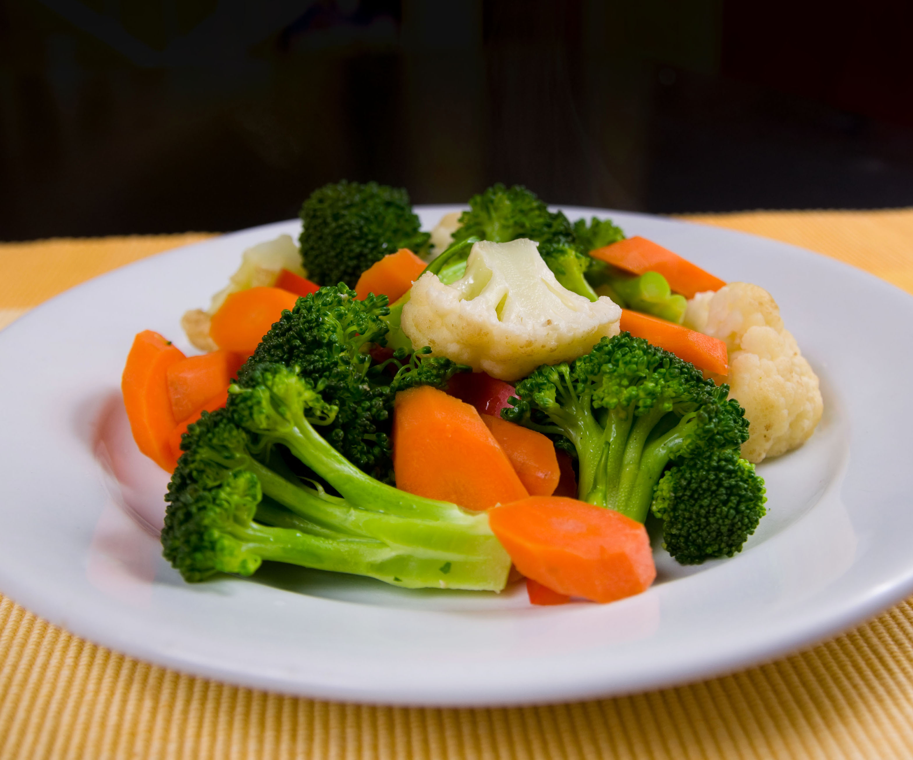 steamed-vegetables1