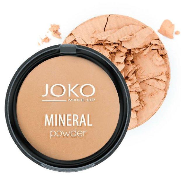 z19491412Q,Mineralne-pudry-wypiekane-Joko-Mineral--