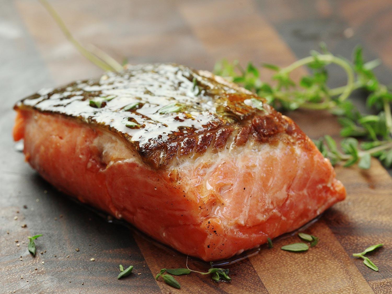 20160826-sous-vide-salmon-46-thumb-1500xauto-433927
