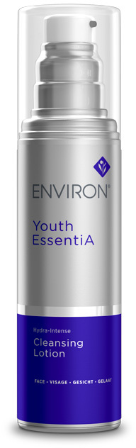 Youth-EssentiA-Cleanser-bh