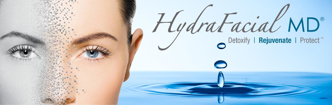 hydrafacial-banner