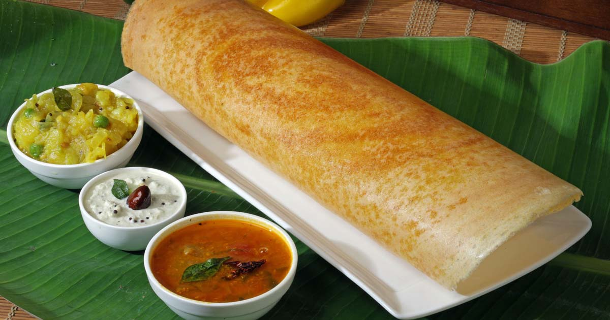 Featured-image-masala-dosa-recipe