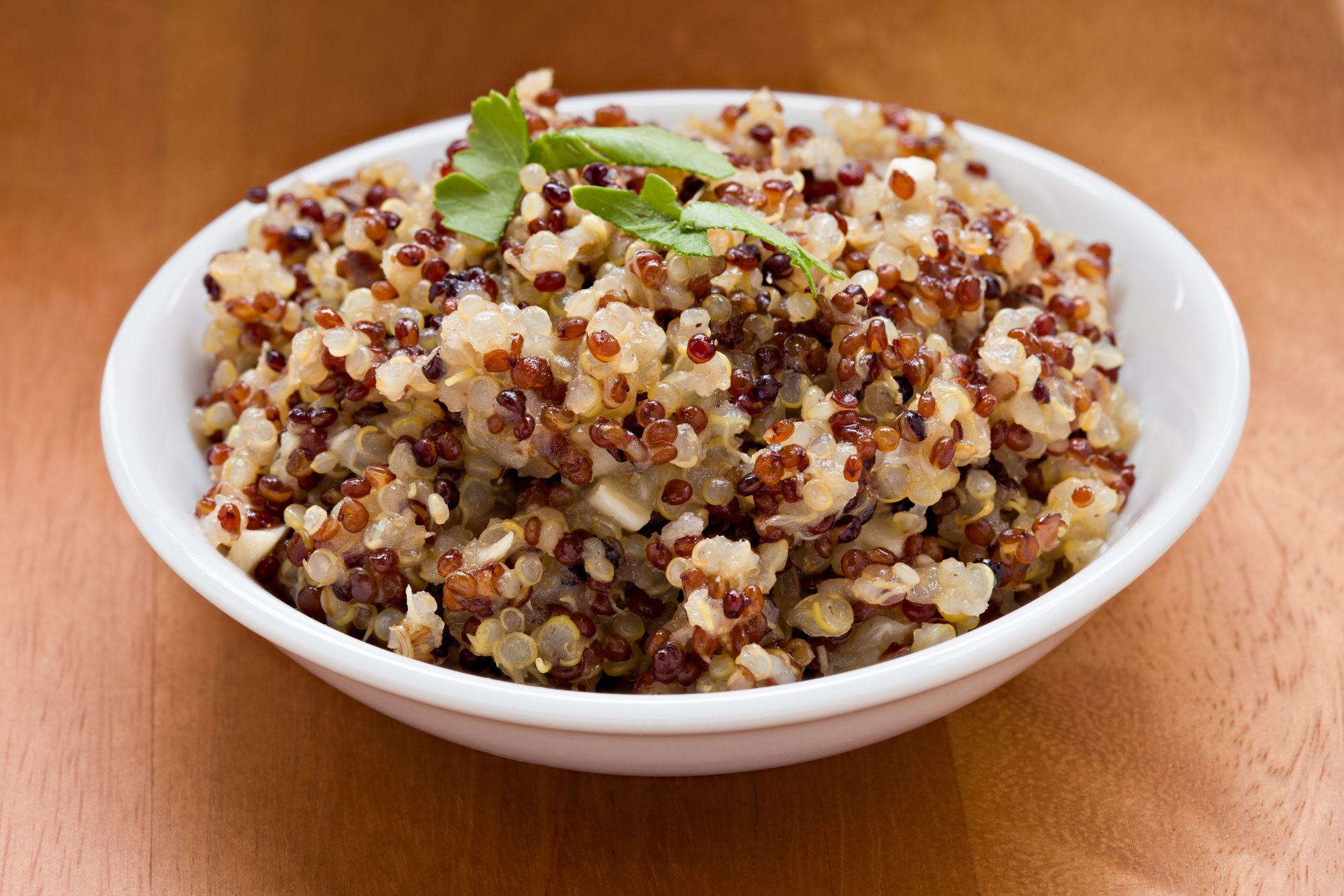 Quinoa-GettyImages-185107863-586ab6a45f9b586e02ab5134