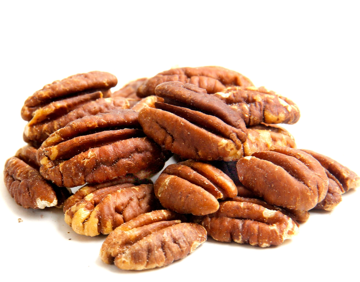 RS-Pecans22