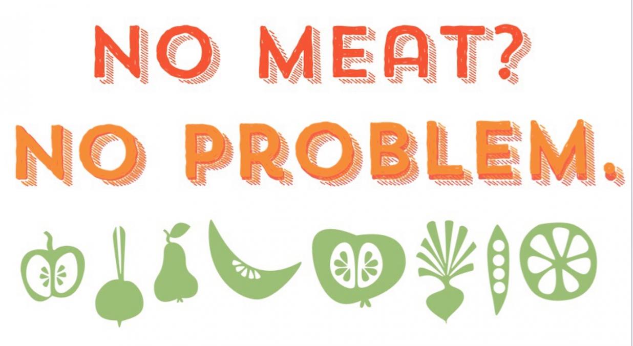 no-meat-no-1-1236x676