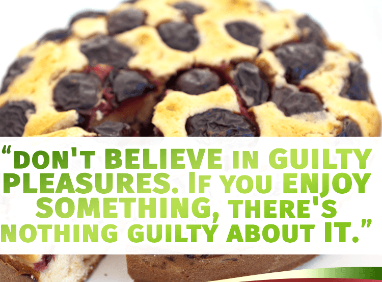 quote_good_food_is_a_guilty_pleasure
